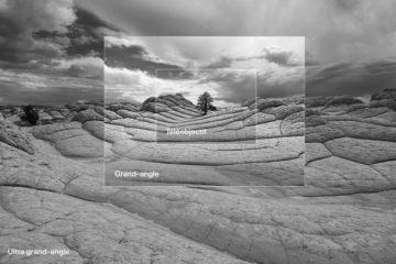 apple startup photo iphone