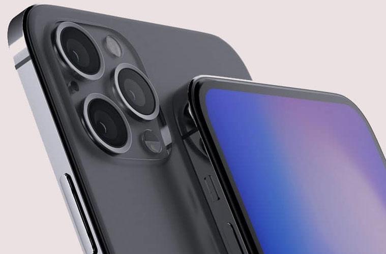 apple iphone 12 2020