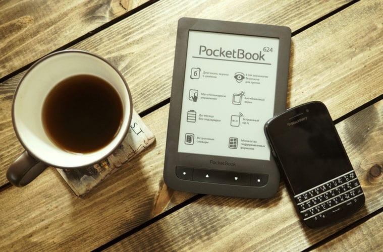 Fin du partenariat entre TCL et BlackBerry