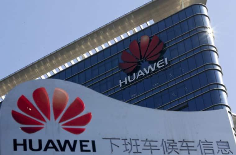 Google recommande aux utilisateurs de smartphones Huawei de ne pas télécharger ses services