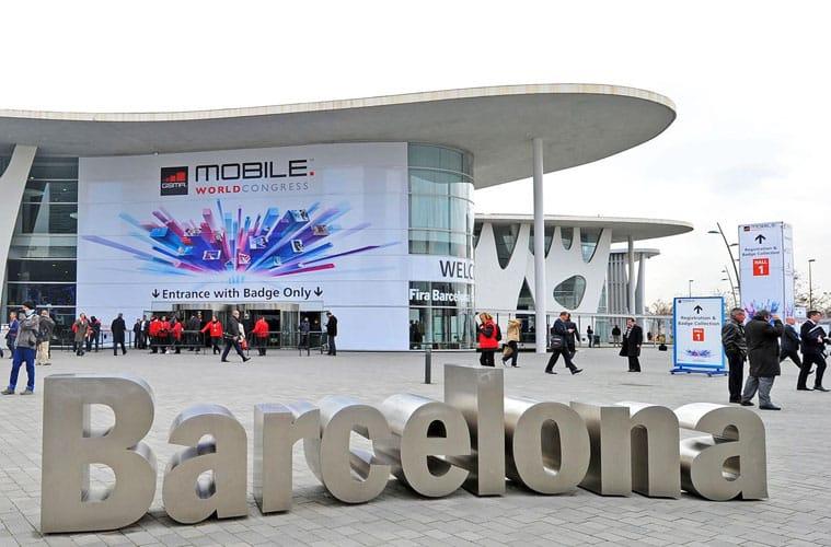 Sony, Amazon, Nvidia et Ericsson seront absents au MWC 2020