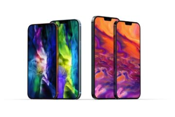 design-iphone-12-pro-apple