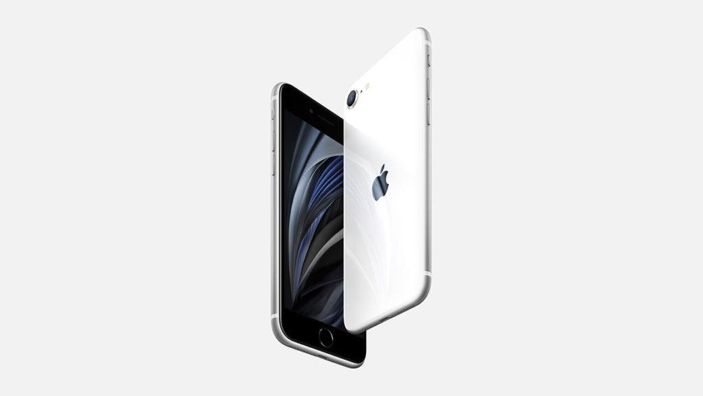 iphoneSE-blanc