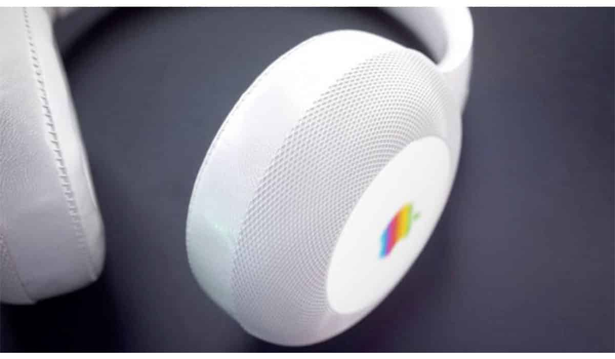 casque-apple-concept