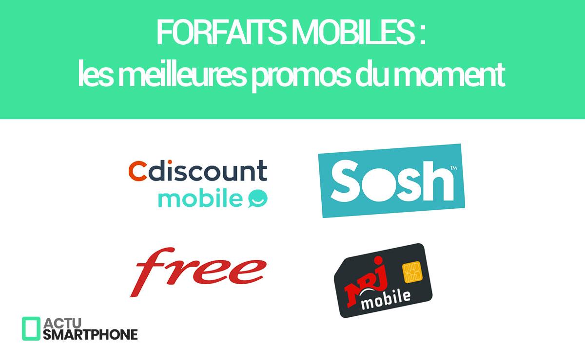 promo-forfait-mobile