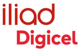 iliad-digicel
