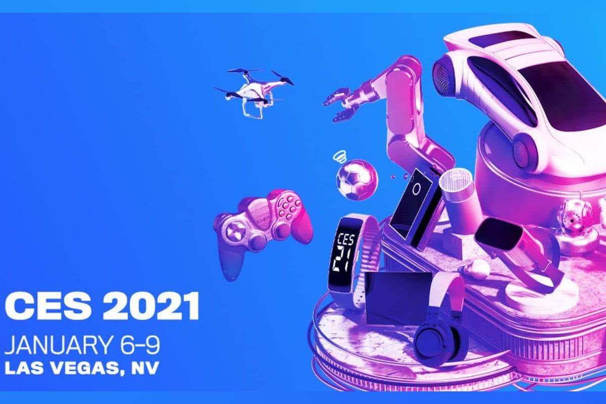 ces 2021 annulé