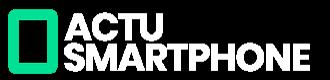 actusmartphone.fr