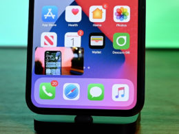 Picture-in-Picture sur iOS 14