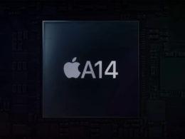 SoC-A14