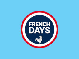 frenchdays
