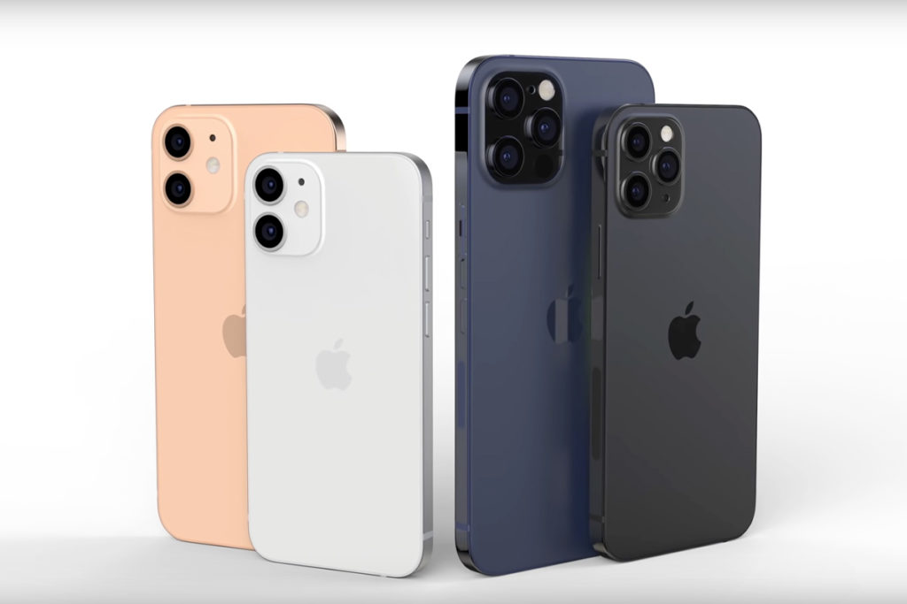iphone12 everythingapplepro