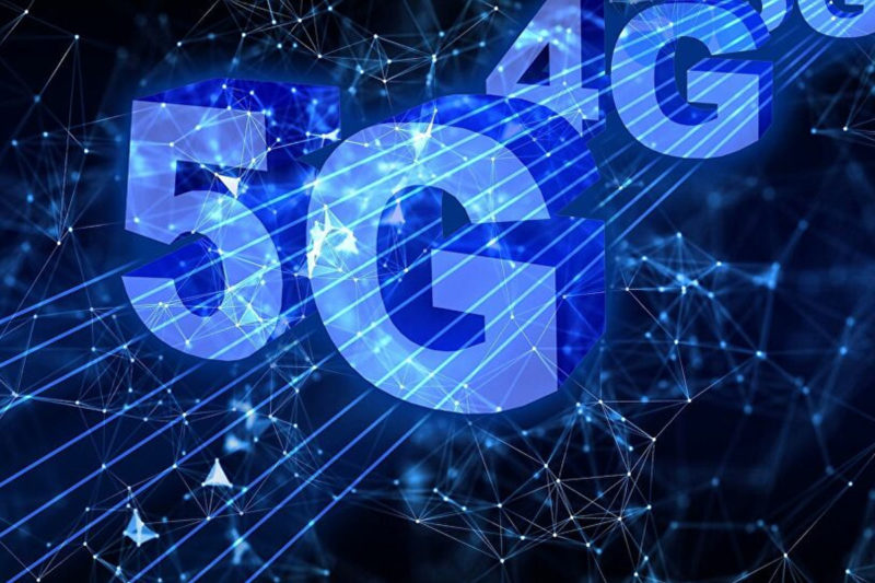 forfaits 5G