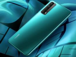 huawei-p-smart-2021-vert