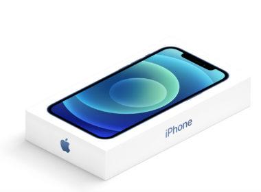 iphone12-boite