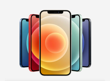 iphone12-coloris