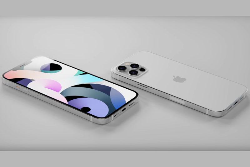 iphone12-everythingapplepro