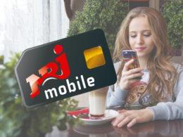 nrj-mobile-promo