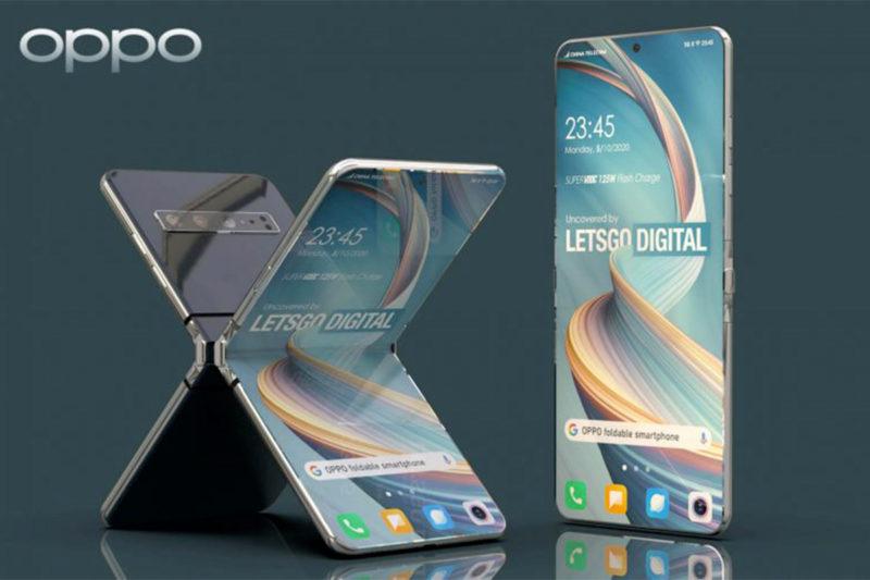 oppo-pliable-rendu-3D