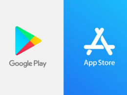 play store app store