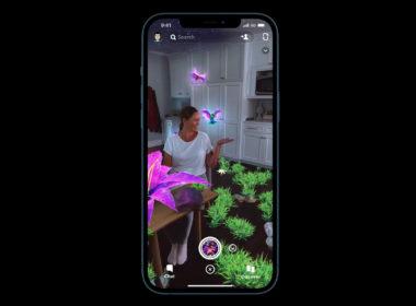 snapchat-lidar-keynote