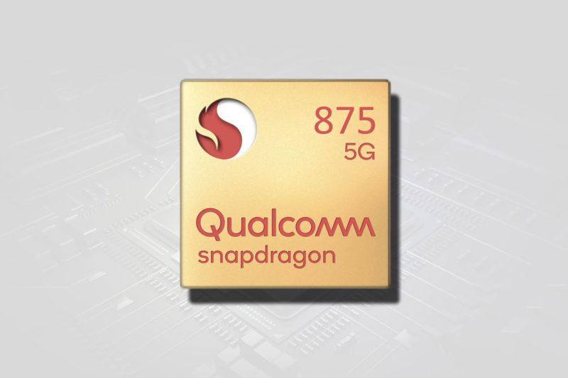 [JEU]Suite de nombres - Page 30 Snapdragon-875-soc-qualcomm-800x533