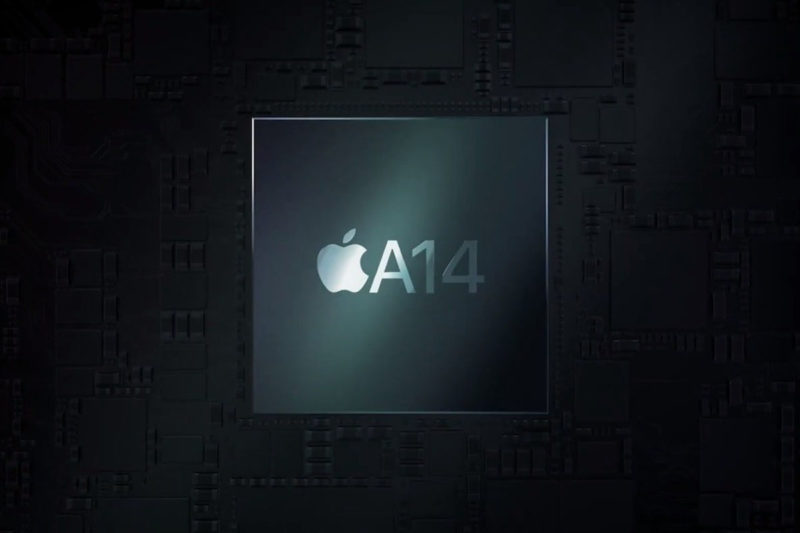 puce A16 apple 4nm