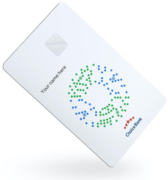carte de crédit google