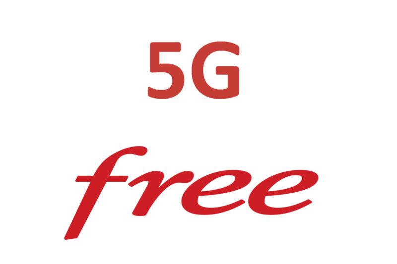 5G free