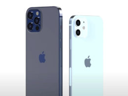 iphone 12 pro iphone 12 mini