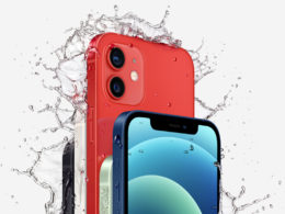 iphone12-resistance-eau
