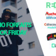promo forfaits black friday