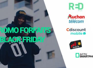 promo forfaits black friday