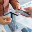 smartphone-droit-reparation