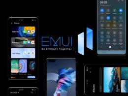 EMUI-11
