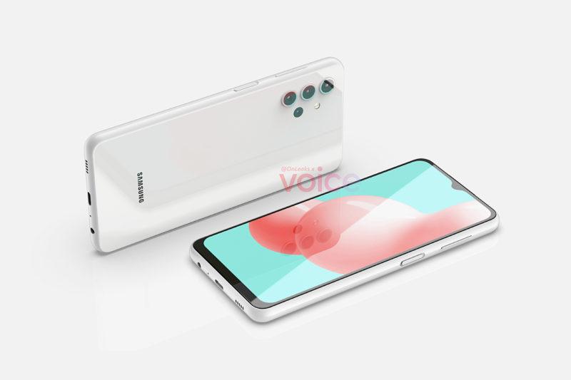Galaxy-A32-5G