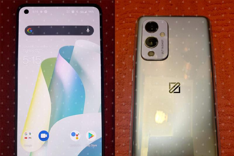 OnePlus-9-5G-phonearena-3