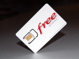 esim free