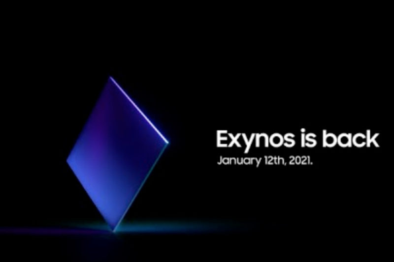 exynos-is-back