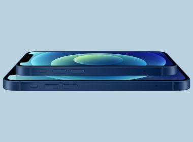 iphone-12-bleu