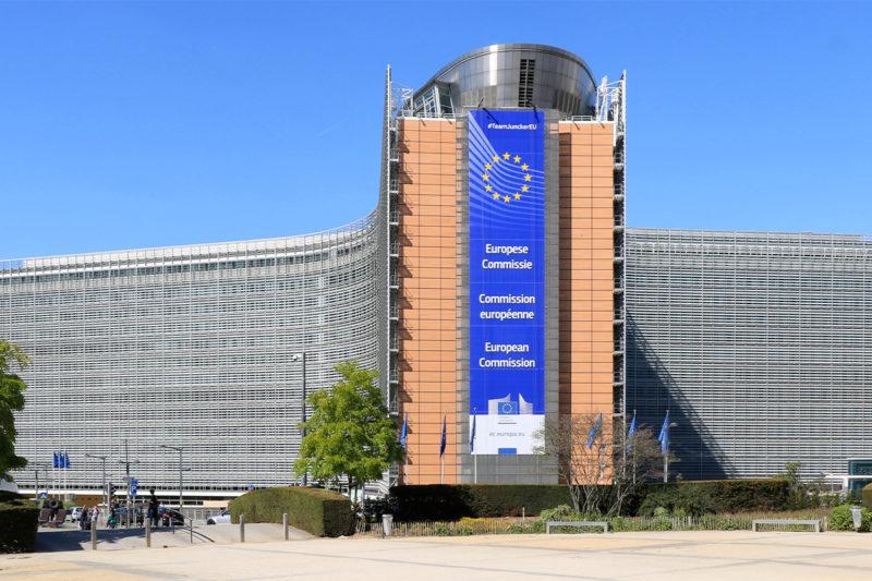 lois-europe-internet