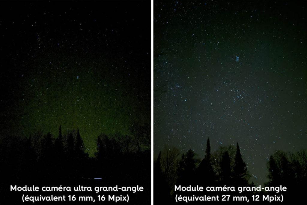 mode-astrophotographie-pixel-01net