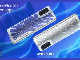 oneplus-8T-concept
