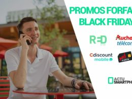 promo-forfaits-black-friday