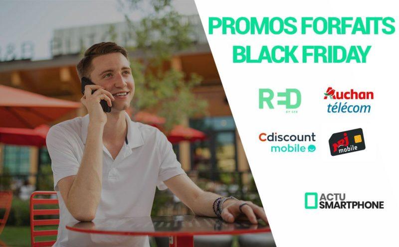 promo-forfaits-black-friday