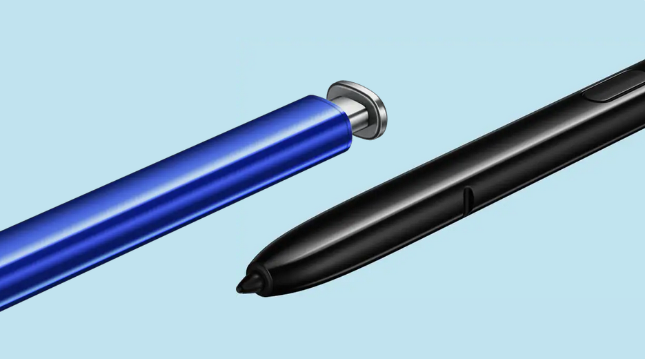 stylet S Pen