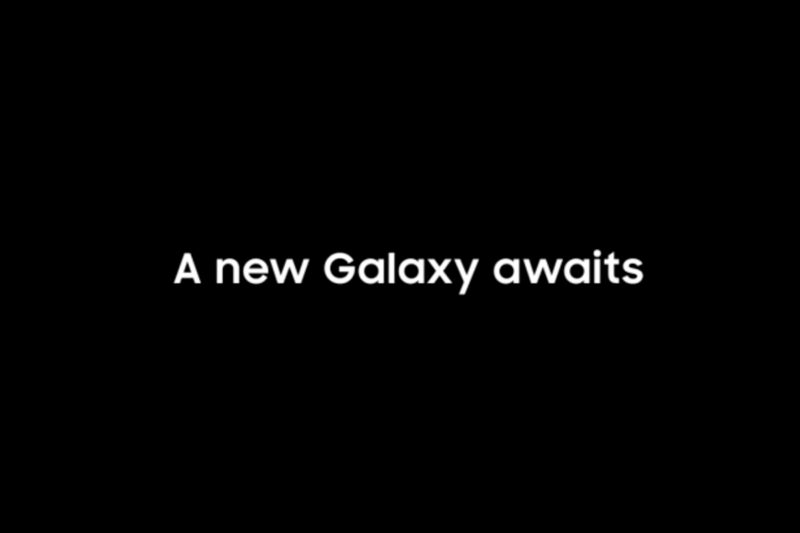 teaser-samsung-galaxy-s21
