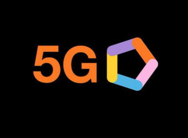 5G orange free accord mutualisation