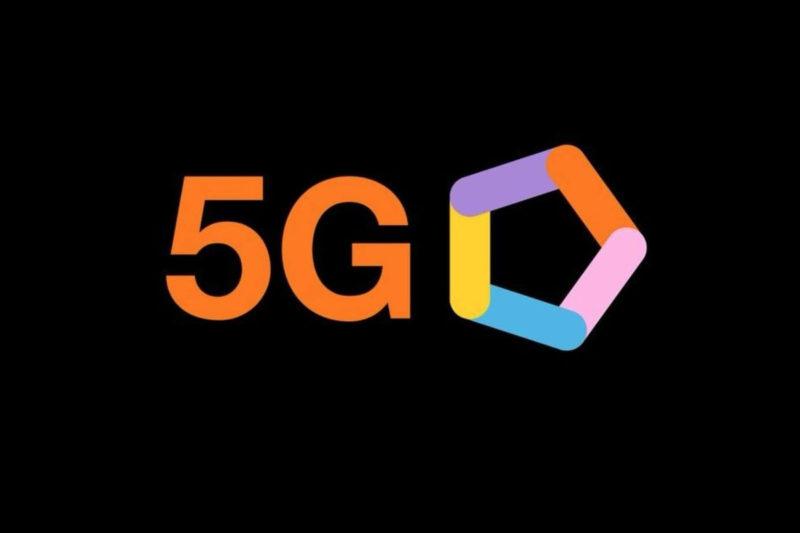 5G orange free accord mutualisation