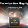 blackview-affiche
